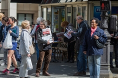 Liscoet-Gibert-POID-Paris 18e circonscription-1232