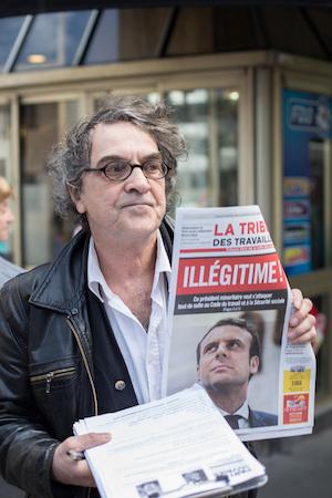 Liscoet-Gibert-POID-Paris 18e circonscription-1251