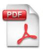 pdf-picto